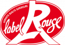logo-label-rouge_0
