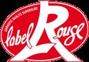 logo-label-rouge_0